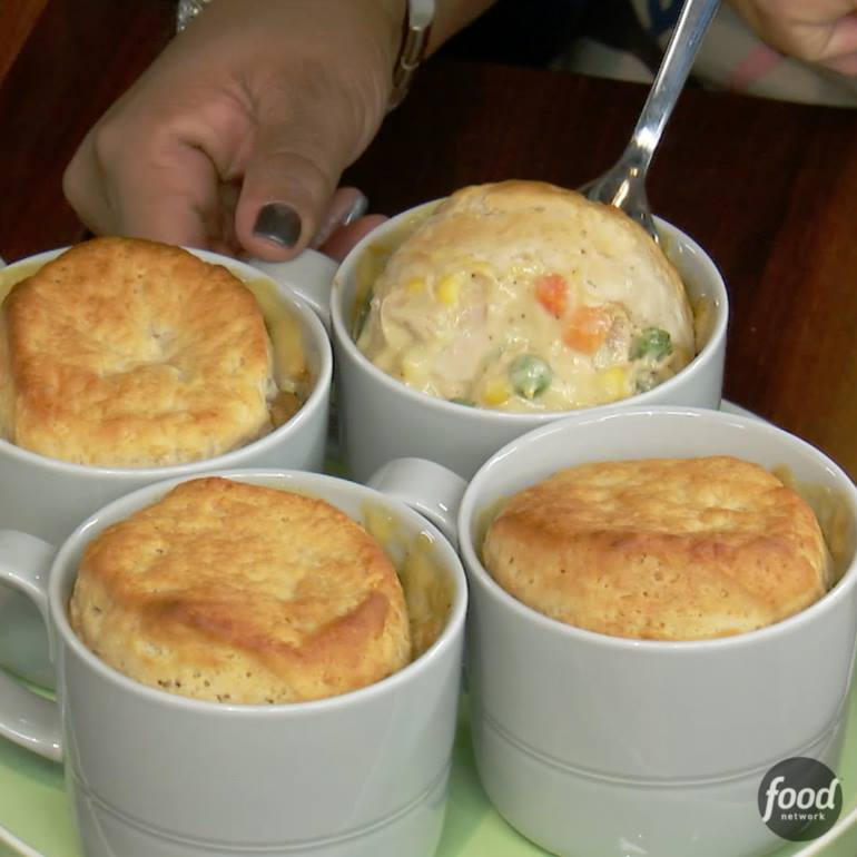Food Network Archives Page 12 Of 19 Cooking Tv Recipes