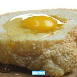 Slice-and-Bake Jammy Pinwheel Cookies