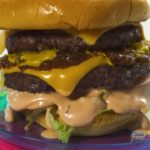 Almost-Famous Animal-Style Burgers