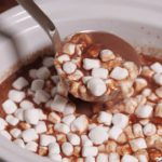 Slow-Cooker Hot Cocoa