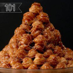 Sheet Pan Teriyaki Chicken Is The Easiest Weeknight Meal