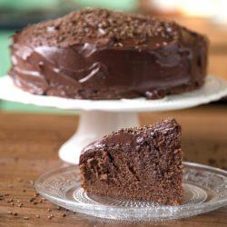 #LEMONADE Cake