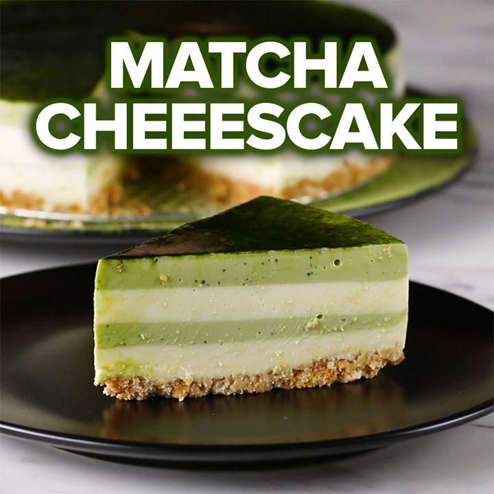 Bavarian Cream Dragon Fruit Cake Cooking Tv Recipes