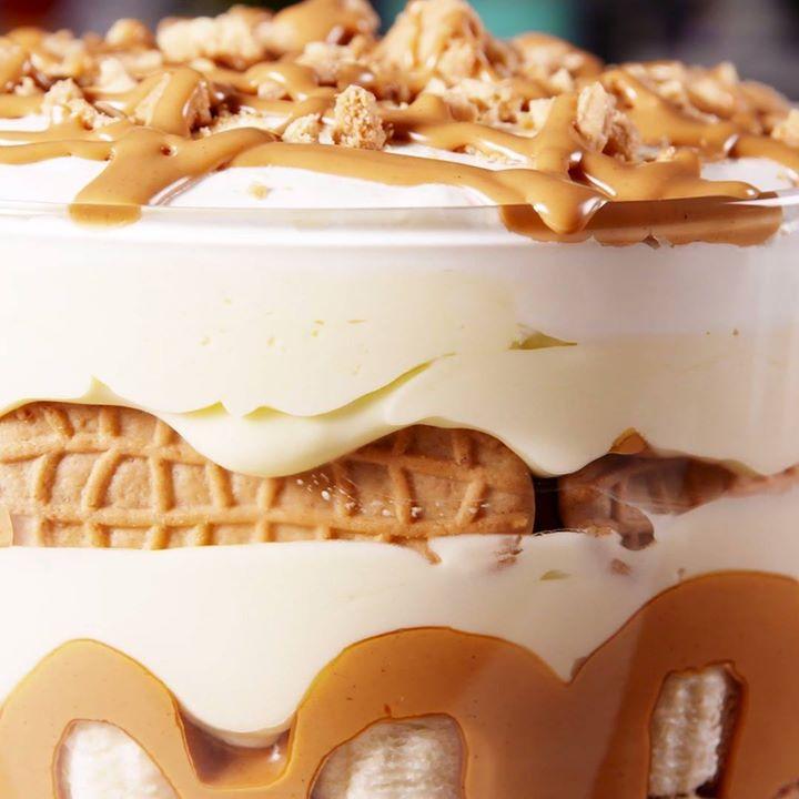 Lemon Love Cake Cooking Tv Recipes