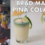 BA's Best Piña Colada