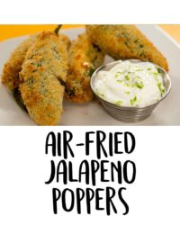 Jalapeno Popper Chicken Swirl Pie